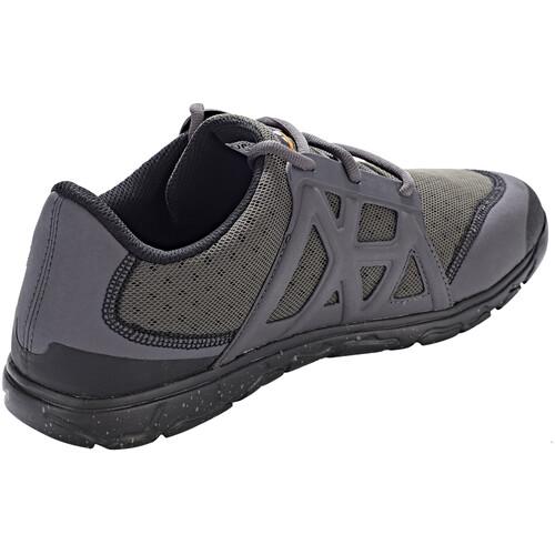 VAUDE TVL Easy - Chaussures Homme - gris sur campz.fr !